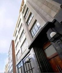 Thumbnail Serviced office to let in South Parade, Leeds