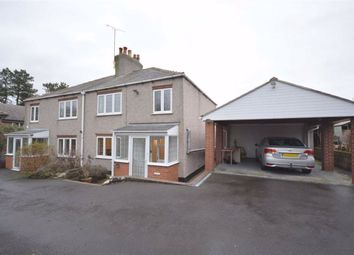Thumbnail 5 bed detached house for sale in Glass House Hill, Codnor, Ripley