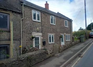 Thumbnail 3 bedroom semi-detached house to rent in Downside, Shepton Mallet