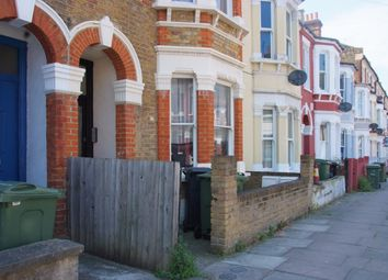 Thumbnail 6 bed terraced house to rent in Arlesford Road, London