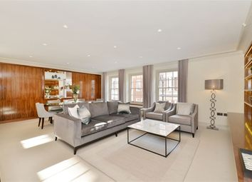 Thumbnail 2 bedroom property to rent in Balfour Place, Mayfair, London