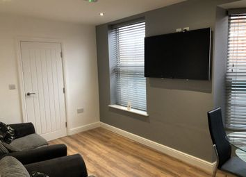 Thumbnail Room to rent in Courtyard Mews, Queen Street, Withernsea