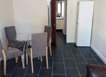 Thumbnail Room to rent in Coburn Street, Cathays Cardiff
