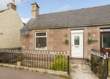 Thumbnail 1 bed semi-detached bungalow for sale in Prieston Road, Bankfoot, Perth