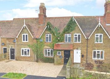 Thumbnail 3 bed cottage for sale in Banbury Lane, Towcester