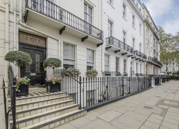 Thumbnail 1 bedroom flat for sale in Chesham Place, Belgravia, London