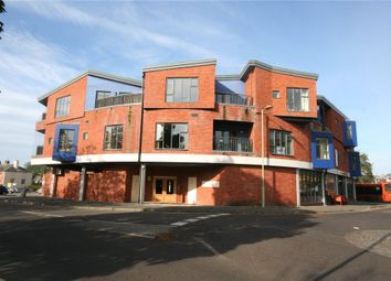 2 bed flat for sale in Millstream House, Dukes Mill, Broadwater Road, Romsey SO51