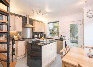 Thumbnail 2 bed detached house for sale in Shute Lane, Penryn