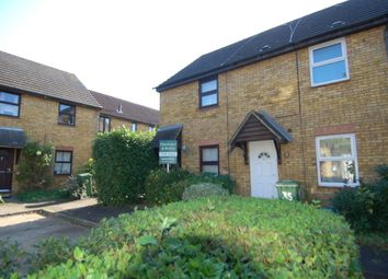 2 bed semi-detached house for sale in Partridge Road, Hampton TW12