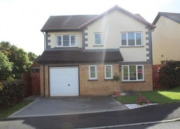Thumbnail 4 bed property to rent in Reayrt Ny Chrink, Crosby, Isle Of Man