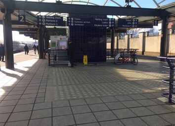 Thumbnail Retail premises to let in Blackburn Station, Railway Road, Blackburn, Lancashire