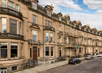 Thumbnail 1 bed flat for sale in Gf, Eglinton Crescent, West End, Edinburgh