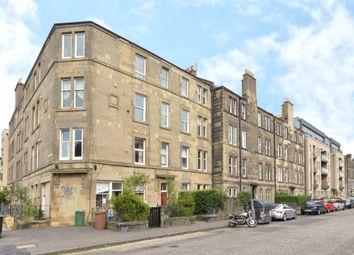 Thumbnail 1 bed flat for sale in Balcarres Street, Flat 1F1, Morningside, Edinburgh
