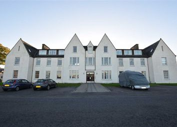 Thumbnail 1 bed flat for sale in Old Edinburgh Court, Inverness