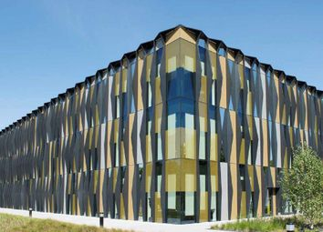 Thumbnail Office to let in Quad Two, Harwell Science And Innovation Campus, Harwell, Oxfordshire
