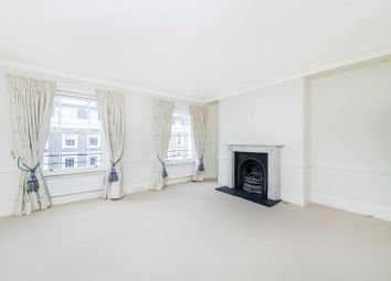 Thumbnail 5 bed terraced house to rent in Halsey Street, London