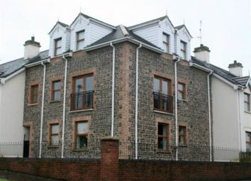 Thumbnail 2 bedroom flat to rent in 31 Laurel Wood, Lower Ballinderry, Lisburn