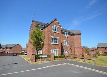2 bed flat for sale in Lawson Court, Darwen BB3