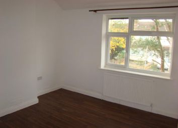Thumbnail 2 bed property to rent in Woodrow Avenue, Hayes, Middlesex