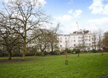 2 bed maisonette for sale in Ormonde Terrace, Primrose Hill, London NW8