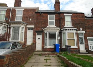 Thumbnail 3 bedroom semi-detached house for sale in Roe Lane, Sheffield