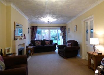Thumbnail Property for sale in Stanway, Colchester, Essex