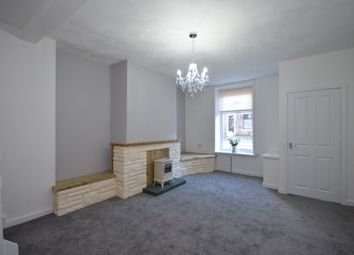 Thumbnail 3 bed terraced house to rent in Bolton Road, Whitehall, Darwen