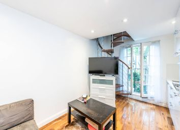 1 bed maisonette to rent in Longridge Road, Earls Court, London SW5