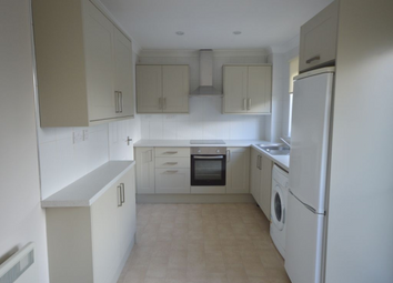 Thumbnail 2 bed terraced house to rent in Honeybank Crescent Carluke, Carluke