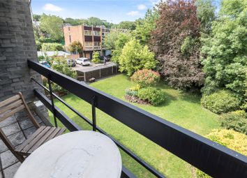 Thumbnail 1 bedroom flat for sale in Coolhurst Road, Crouch End, London