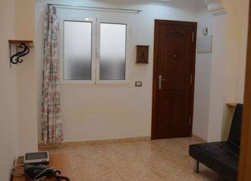 Thumbnail 3 bed apartment for sale in Arenales, Las Palmas De Gran Canaria, Spain