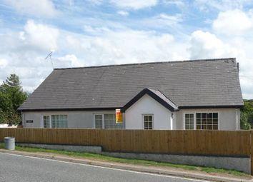 3 bed cottage for sale in Garn Gelli Uchaf, Newport Road, Fishguard SA65