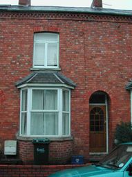 Gibbs Road, Banbury OX16. 2 bed terraced house