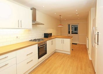 Thumbnail Room to rent in 269 Burford, Brookside, Telford, Shropshire