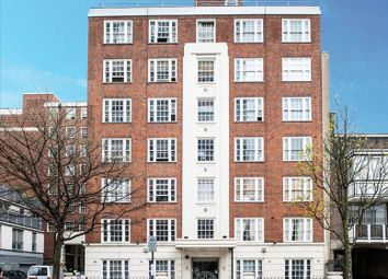 Thumbnail Serviced office to let in 1 Burwood Place, London