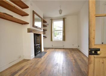 Thumbnail 3 bedroom terraced house for sale in Hopetoun Road, St Werburghs, Bristol