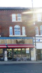 Thumbnail Commercial property for sale in 751, Wilmslow Road, Didsbury, Manchester