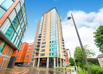 Thumbnail 2 bedroom flat for sale in Cam Road, London