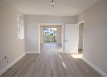 Thumbnail 3 bed semi-detached house to rent in Marlborough Avenue, Edgware