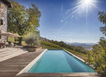 Thumbnail 5 bed villa for sale in Serrieres En Chautagne, Serrieres En Chautagne, France