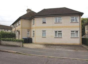 Thumbnail 9 bed detached house to rent in Larchwood Drive, Englefield Green, Egham, Surrey