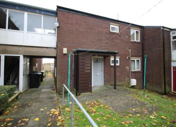 1 bed flat for sale in Welham Walk, Bradford BD3