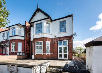 Thumbnail Link-detached house for sale in Mount Road, London
