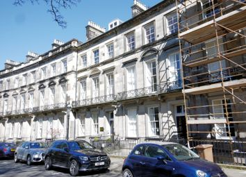 2 bed flat to rent in Clarendon Crescent, West End, Edinburgh EH4