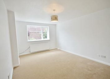 Thumbnail 2 bed flat to rent in North Lane, Aldershot