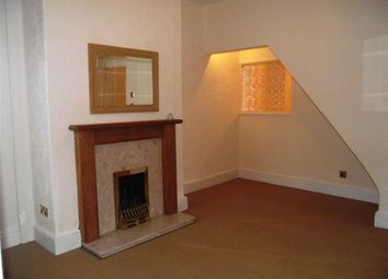 Thumbnail 2 bed terraced house to rent in 7 Barnard Street, Barrow-In-Furness, Cumbria