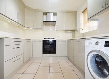 Thumbnail 3 bed end terrace house to rent in Arklay Close, Hillingdon