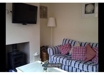 Thumbnail 4 bed terraced house to rent in Windmill Street, Brighton