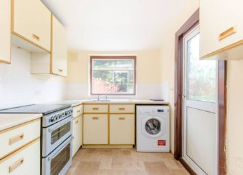 Thumbnail 4 bed property to rent in Castleton Road, Romford
