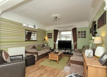Thumbnail 4 bed detached house for sale in Hythe Road, Sittingbourne